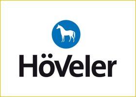Infoveranstaltung zum Thema Pferdefütterung am 29. April 2016, ab ca. 18:00 Uhr