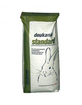 Deukanin Standard 25 kg