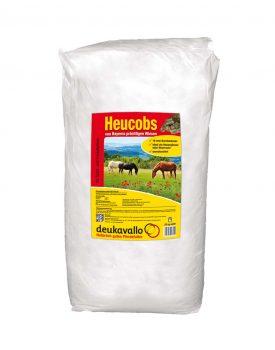 Deukavallo Heucobs 25 kg