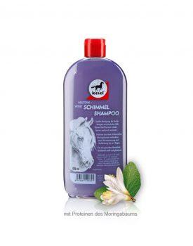 leovet Milton-Weiß Schimmel Shampoo