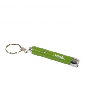 Kerbl LED Pointer