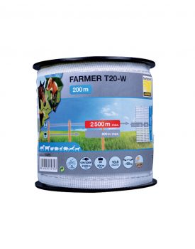 horizont Band Farmer T20