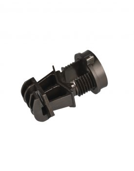 horizont Isolator IP-19