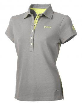 Pikeur Poloshirt Ashley Next Generation 2014