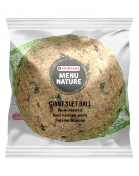 Versele Laga Menu Nature Meisenknödel Giant
