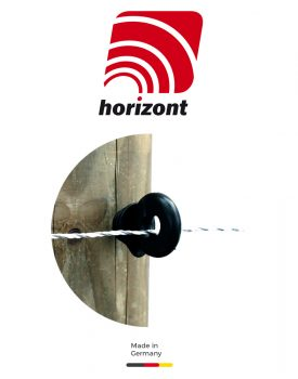 horizont Ringisolator Farmer