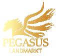 Landmarkt Pegasus Oppin